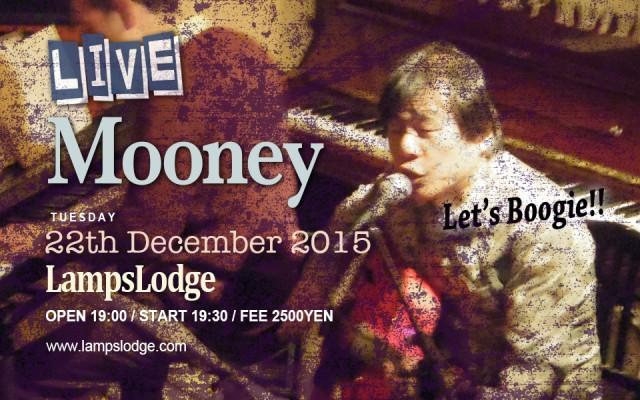 mooney2015